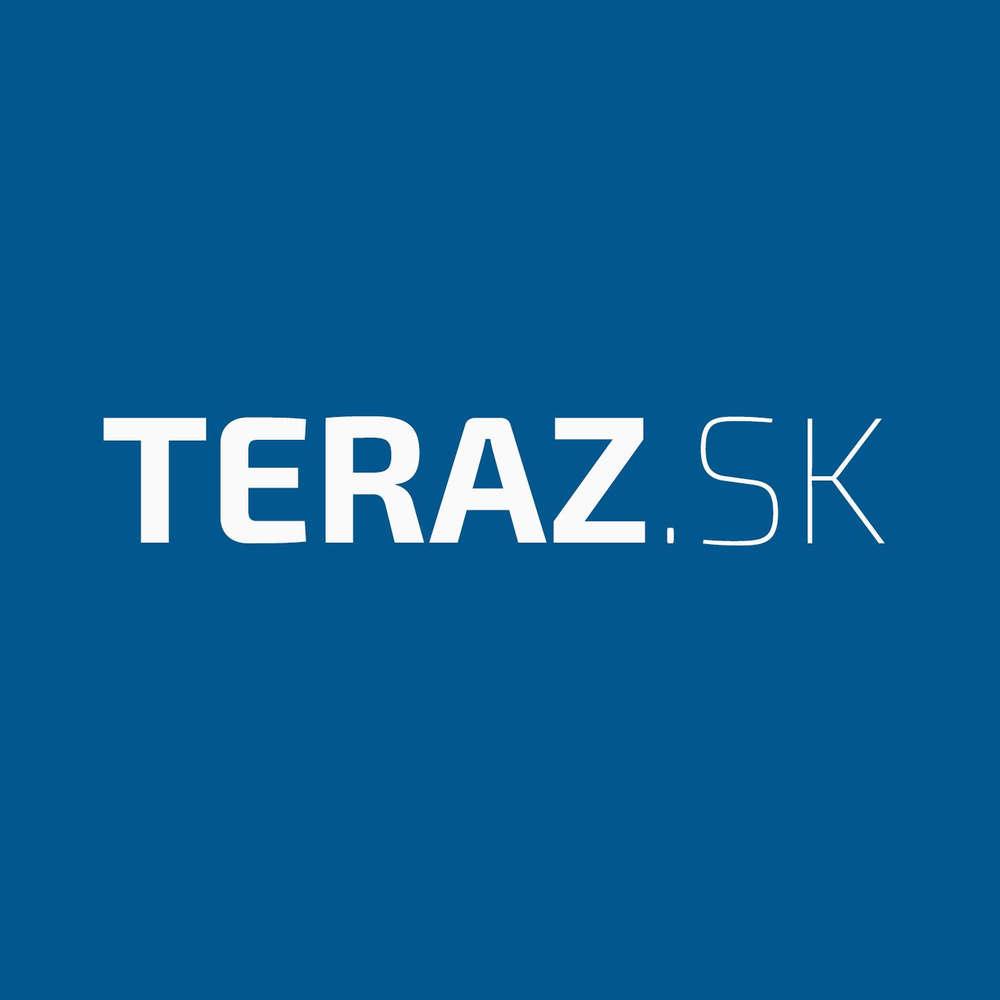 Podcasty skupiny webov Teraz.sk