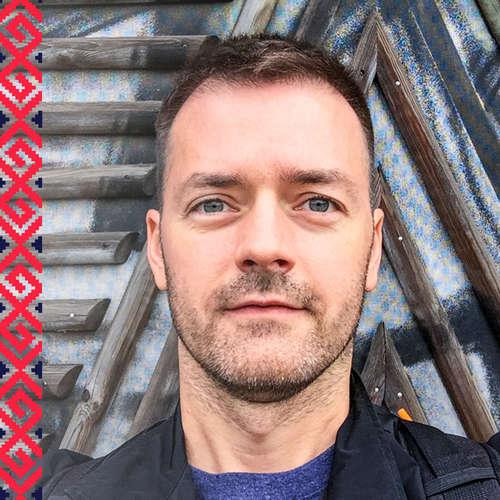 Aktivista Samuel Zubo z Prahy motivuje Slovákov a Slovenky, aby využili možnosť voliť zo zahraničia