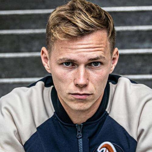 Futbalista Ondrej Duda o korone v Anglicku aj online tréningoch