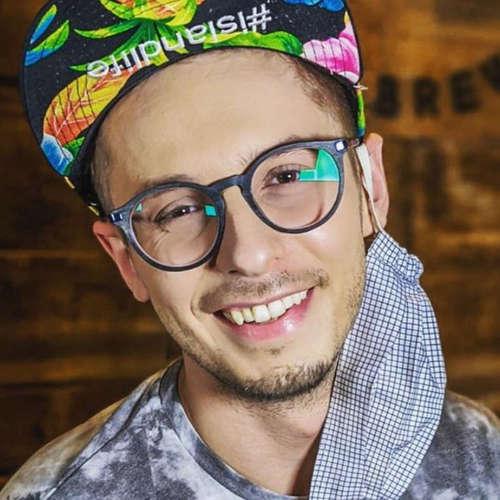 Slovenský kuchár Jakub Šanko v Argentíne: V telke ide opäť Divoký anjel