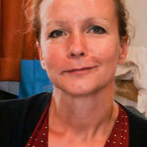 Učiteľka slovenčiny v Mníchove pripravila pre deti z celého sveta úlohy podľa pesničky Mira Jaroša