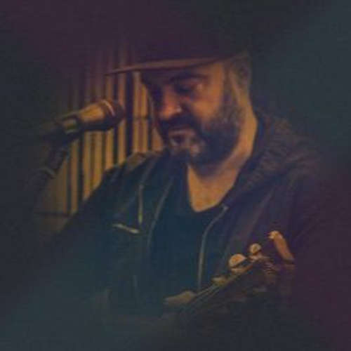 Ivan Tásler o albume Nech sa páči a koncerte pre Rádio Expres