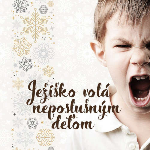 Ježiško volal 6-ročnej Sabinke z Malej Idy