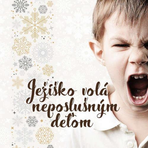 Ježiško volá 7-ročnej Ninke z Bratislavy
