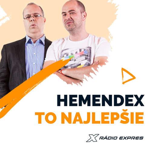 Hemendex
