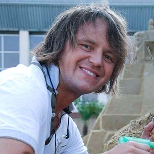Tatry sú jeho kanceláriou: televízny redaktor Ján Tribula