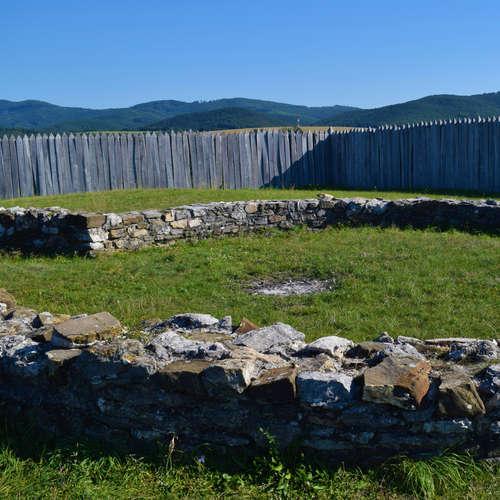 Objav Považský Inovec a jeho tajomstvá