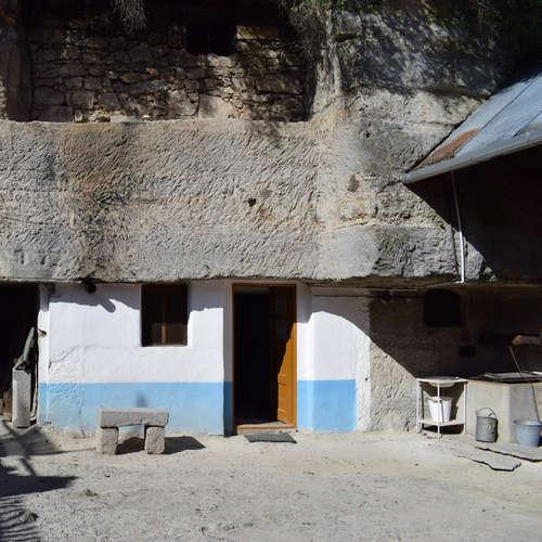 Slovenský Čínsky múr v meste kráľovien. Spoznaj krásy regiónu Hont