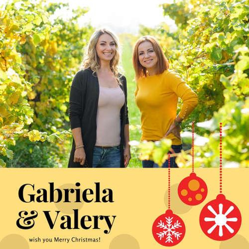 Prežite krásne Vianoce, bohaté na nachodené a nabehané kilometre!