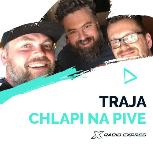 TRI ZÁZRAKY - Frankie, Phila a Leon