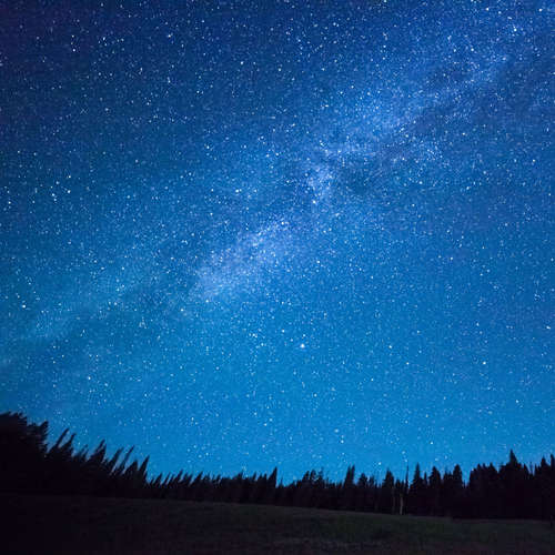 Kde na Slovensku si môžete vychutnať najtmavšiu oblohu s najkrajším pohľadom na hviezdy?