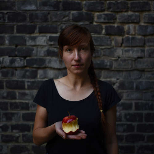 Na dřeň s Janou Sladkou Ševčíkovou: Usínala jsem s tím, že už to nikdy neudělám
