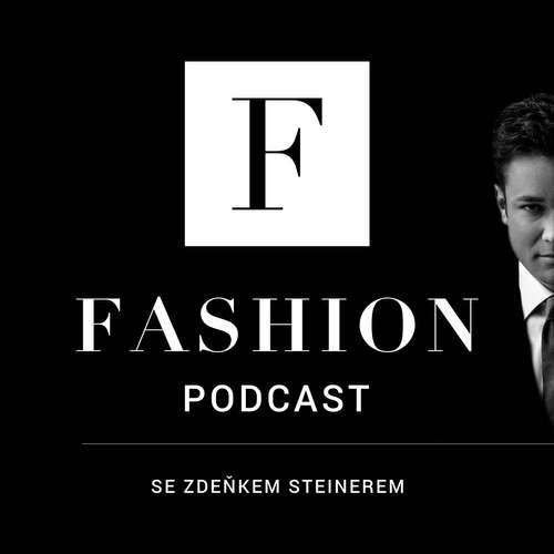 Fashion Podcast