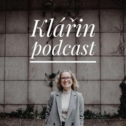 Knižní podcast #11 - Co se chystám v létě číst (a co určitě nedodržím)