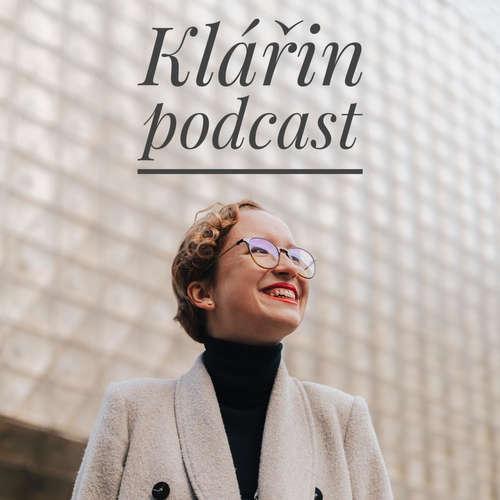Klářin podcast