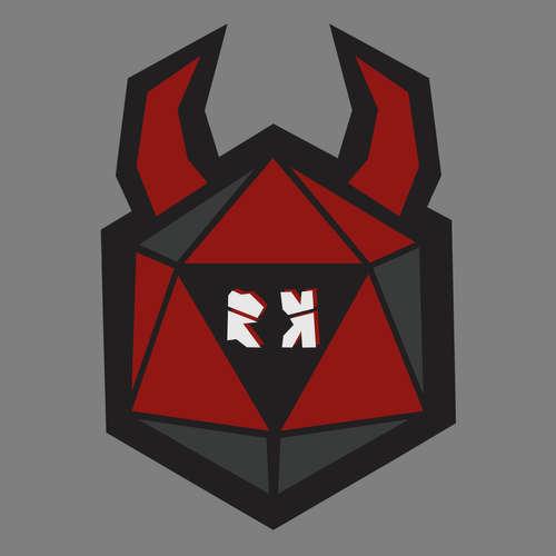 Ep. 58 - Beasts of Chaos II.