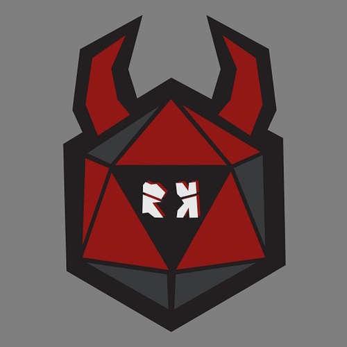 Ep. 76 - Skaveni klanu Pestilence
