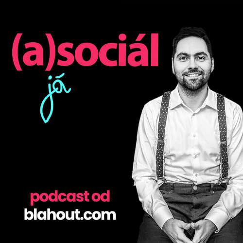 asociál 1: Produktivita na maximum - efektivní komunikace, soustředění, vychytávky a moje zkušenosti za 10 let