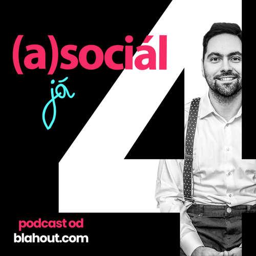 asociál 4: Jak nejen na sociální sítě v době recese