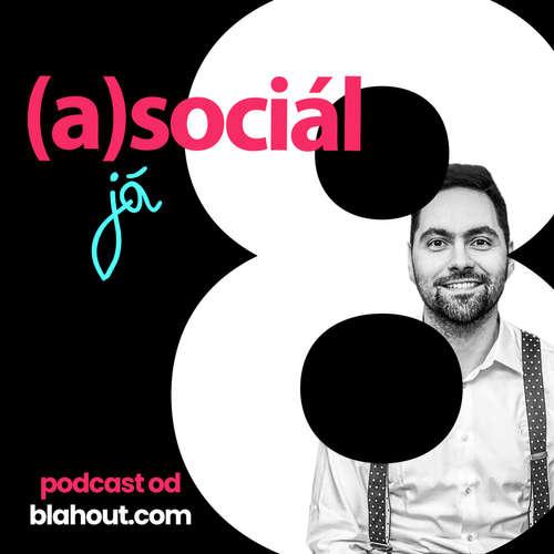 asociál 8: Taxonomie aneb fantastické názvy reklamních kampaní a kde je najít