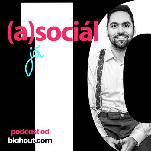 asociál 10: Jak bude vypadat rok 2021? Trendy, vize a 12 výzev mé bubliny
