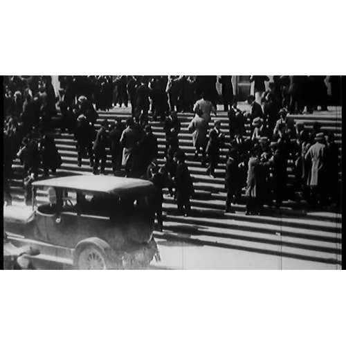 Před 100 lety pokračovaly spory v sociální demokracii. Vedly až k založení Rudého práva