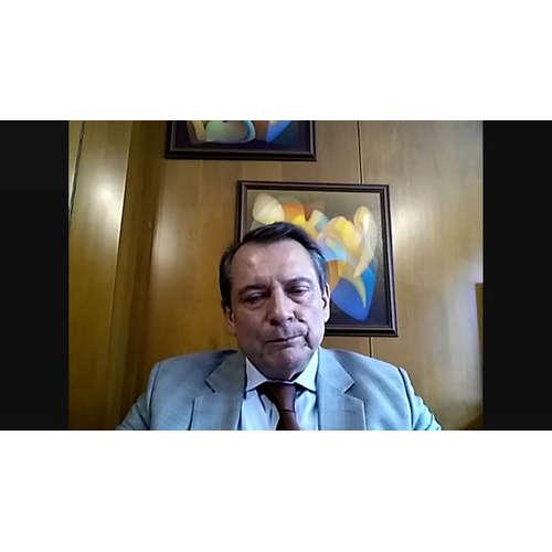 Paroubek: Petříčka příznivci ČSSD nevolí, Hamáček teď musí prokázat odvahu
