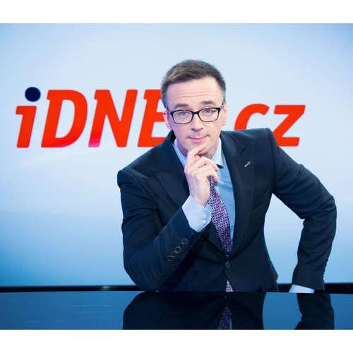 iDNES.cz - PODCASTY