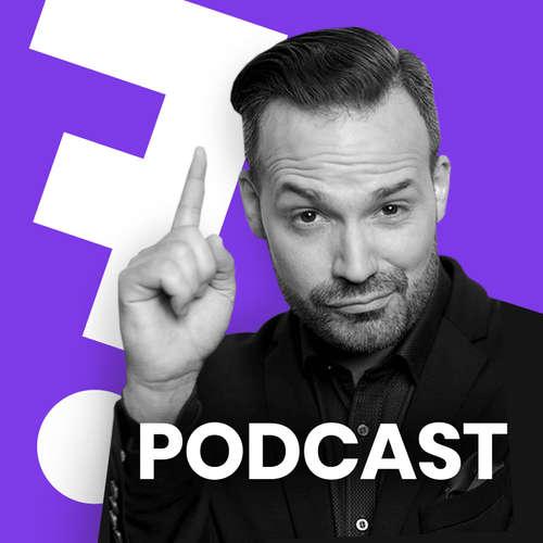 ZeptejSeFilipa podcast