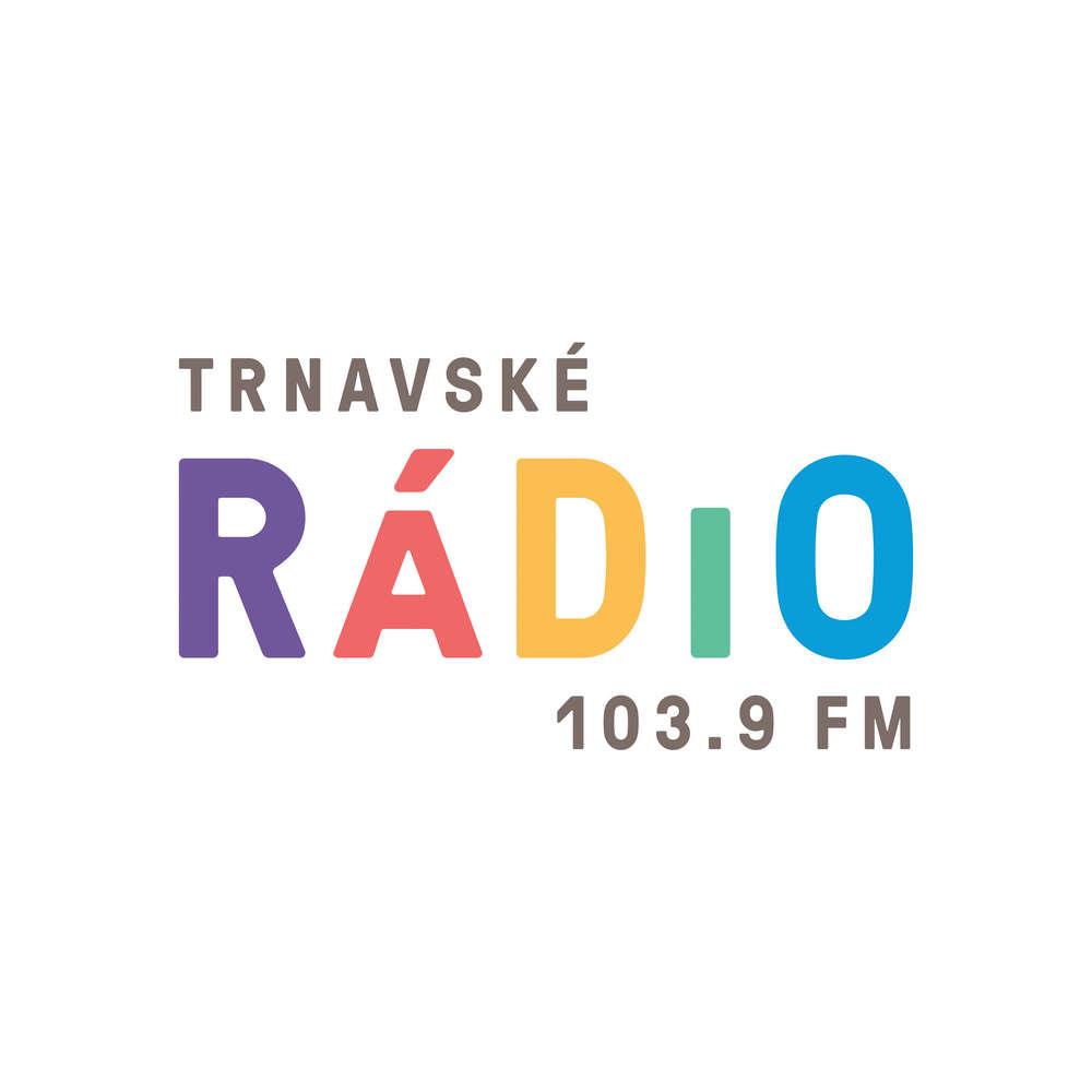 ON AIR: Nová kniha o Trnave. Hosťkou je Simona Jurčová.