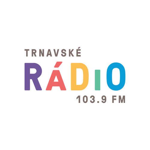 Ranná šou: Cudzinci v Trnave