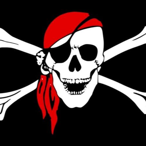 Pirátské vysílání - 28.3.
