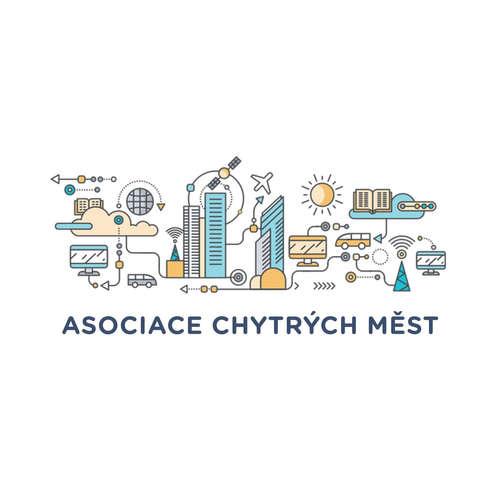 Jaký Může Mít Současná Situace Dopad Na Českou Ekonomiku?