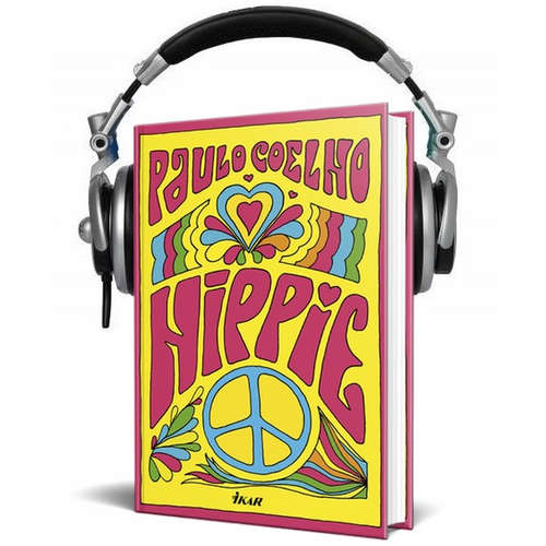 Čítanie z knihy HIPPIE (Paulo Coelho)