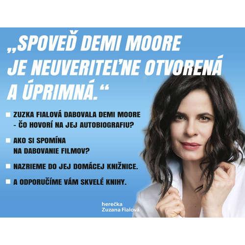 """Zuzana Fialová: """"Táto kniha zo mňa urobila doslova bulvárneho novinára."""""""