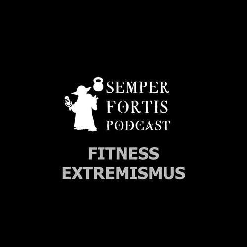 Fitness extremismus