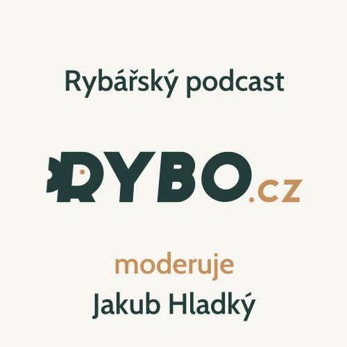 #00 Představení podcastu - úvodní slovo J.Hladký