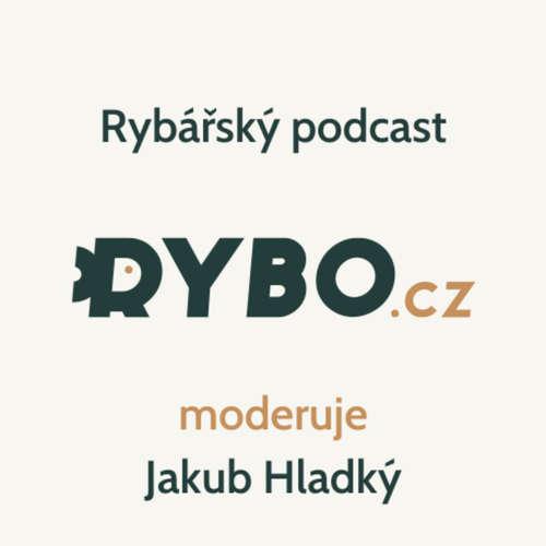 #03 Petr Pítrs Novotný - o vlastní kaprařské cestě
