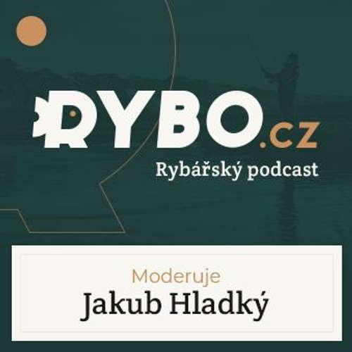 #06 Tomáš Kočica, mluvčí ČRS o fungování a financování svazu