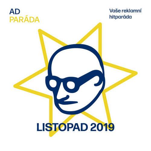 AdParáda: Miloš Zeman, Matěj Ruppert a kazišuk Bambíno