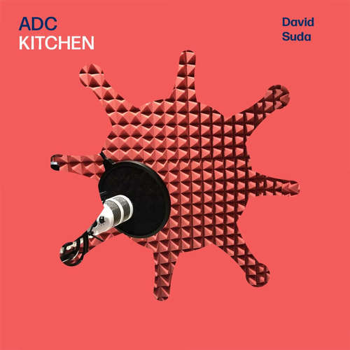 ADC Kitchen Speciál – Koronavirus vs. reklama