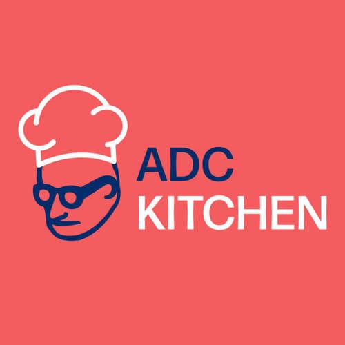 ADC Kitchen