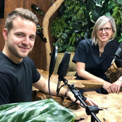Změní Donio crowdfunding? Rozhovor o naší nové investici