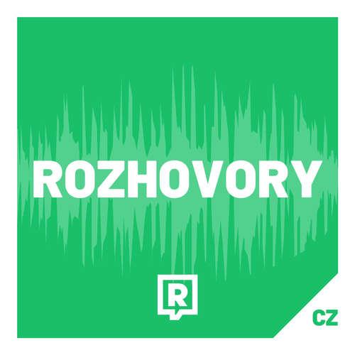 Maniak: Jsem česká verze ASAP Rockyho z Aliexpressu (UNCUT verze rozhovoru)
