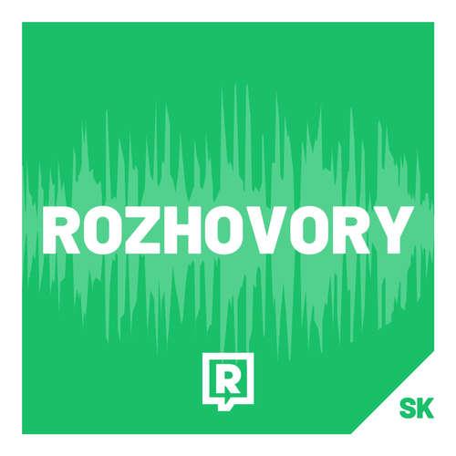 Alan Murin: Kvôli Kontrafakt Navždy som začal počúvať slovenskú hudbu