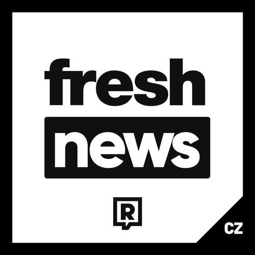 Freshnews CZ