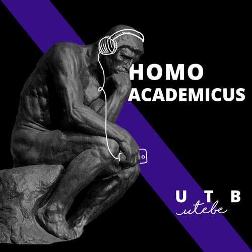 HOMO ACADEMICUS #2 | Populi… populi… po-pu-la-rizá-tor vědy