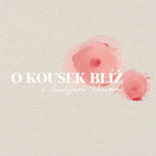 15. díl | O kousek blíž s Kateřinou Morozovou