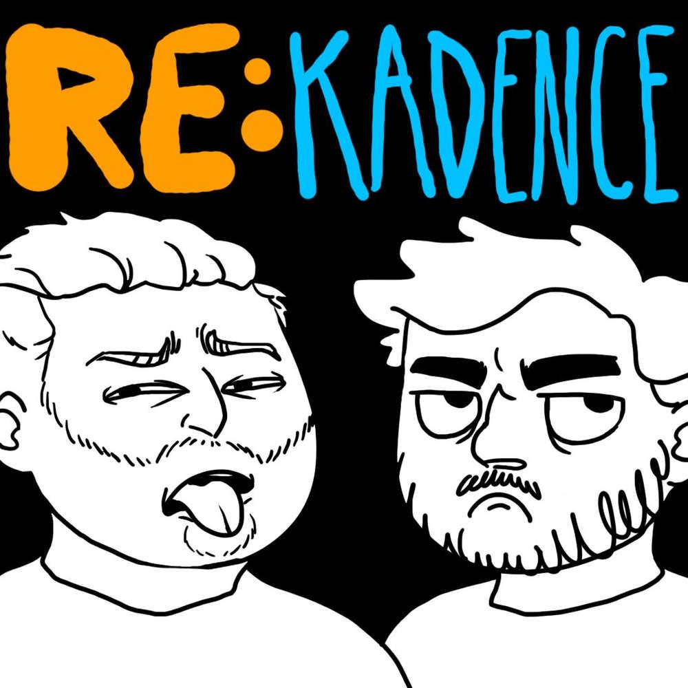 Re:kadence