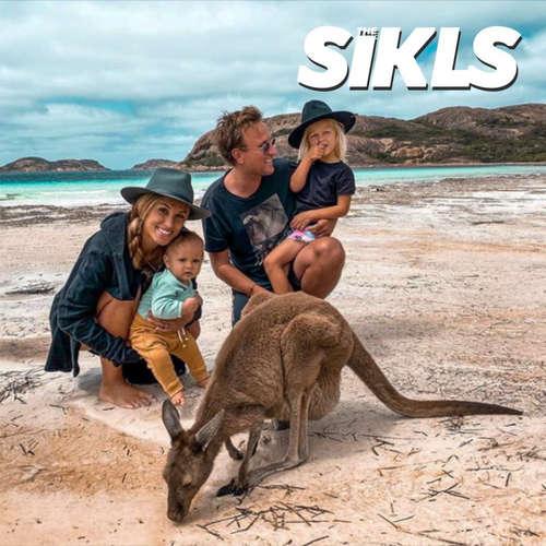 #4 Jak jsme se v Austrálii kvůli klokanům málem dostali do blázince.